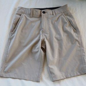 ⭐ 5 for $25 Shorts/TRUNKS Multi-Functional